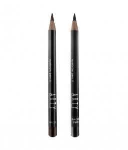 ARTY PROFESSIONAL EYEBROW PENCIL