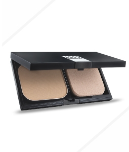 ARTY PROFESSIONAL OIL FREE POWDER FOUNDATION SPF 15 PA++