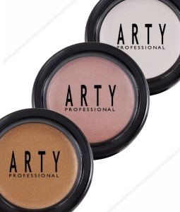 ARTY PROFESSIONAL CREAM COLOR BASE (EYE BASE)