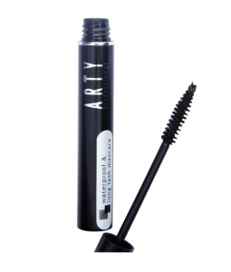 ARTY PROFESSIONAL MASCARA WATERPROOF